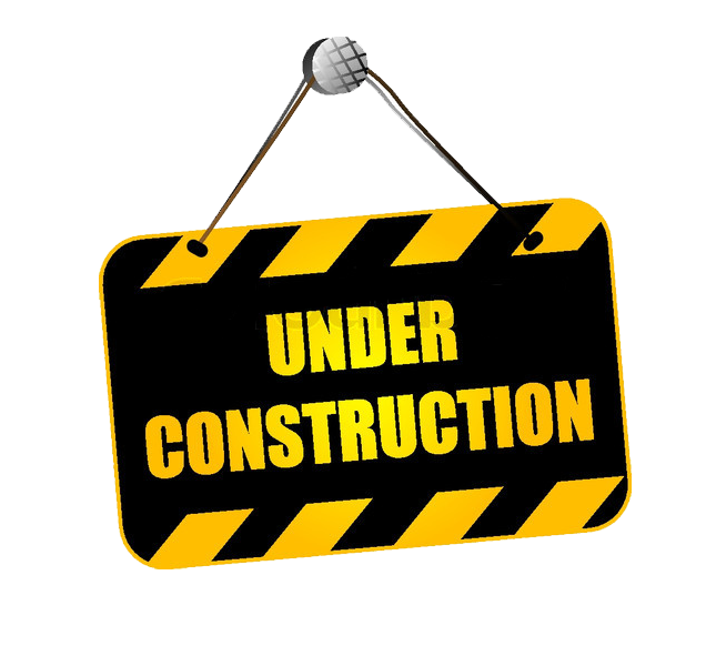 under_construction_PNG65